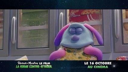 Shaun2_SpotTV_Comedy_Chaos_20_Date_Bandeau_WEB