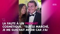Jean-Pierre Pernaut : ce jour où il a été contraint à l'abstinence avec Nathalie Marquay