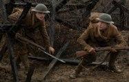 1917 - Trailer final español (HD)