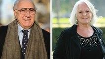 Pace fatta tra Katia Ricciarelli e Pippo Baudo: cosa svela la cantante dopo 15 anni di separazione