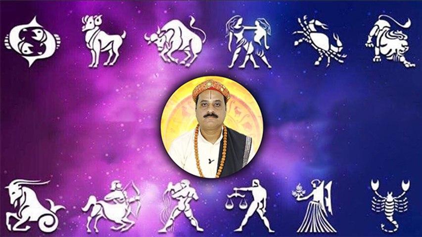 Weekly Horoscope ( 8 October to 15 October ) साप्ताहिक राशिफल | Astrology | Boldsky