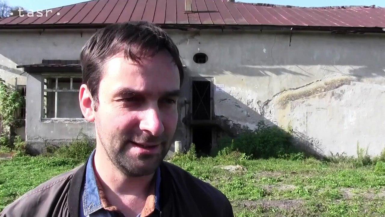 Mlyn v Kostoľanoch nad Hornádom má slúžiť na kultúrno-spoločenské účely