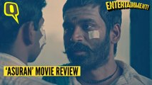 'Asuran' Movie Review