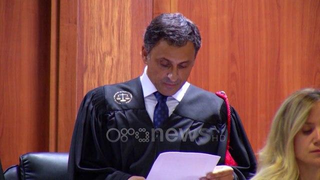 """Ora News - U dënua vetëm për """"shpërdorim detyre"""", Prokuroria ankimon vendimin për Tahirin"""
