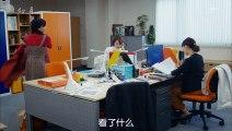 日劇 » 完美犯罪04