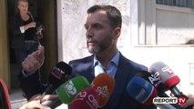 Zbulohet kush është prokurori që Rama përmendi dje në Kuvend, mbështet një grup kriminal në Durrës