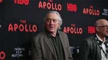 Robert De Niro's lawyer fires back at former assistant's 'absurd' lawsuit