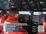 F1 2002_Manche 11_Mobil 1 Grand Prix de France_Course_5 derniers tours (en français - Kiosque - France) [RaceFan96]