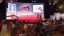 تونس.. كثرة قوائم المرشحين للانتخابات التشريعية تشتت الناخبين!!