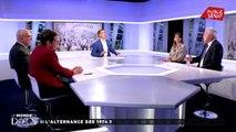 Valéry Giscard d'Estaing, le premier Président « vert » ?