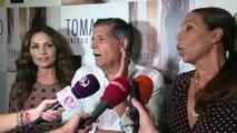 Las Azúcar Moreno atacan a Chabelita por Isabel Pantoja