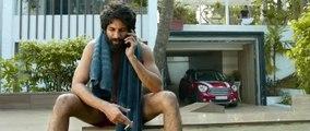Kabir Singh (2019) Full Hindi Movie Part 2