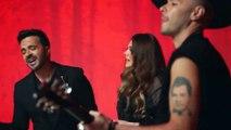 Luis Fonsi y Jesse y Joy se unen en una romántica balada llamada 'Tanto'