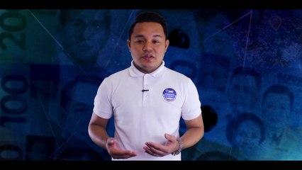 MasinoPinoy: Bakit nga ba maraming mahihirap na Pinoy?