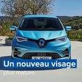 Essai de la Renault Zoe : les tops et les flops