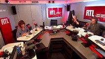 Le journal RTL du 04 octobre 2019