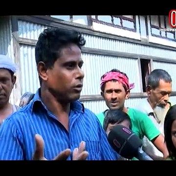 Talash Episode 135 - তালাশ পর্ব ১৩৫ - জেল থেকে বলছি - Jail Theke Bolchi