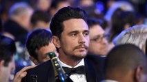 Schwere Vorwürfe gegen James Franco