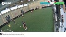 Equipe 1 VS Equipe 2 - 03/10/19 17:00 - Loisir LE FIVE La Rochelle