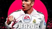 Comment FIFA 20 est en passe de devenir le véritable fiasco de la saison
