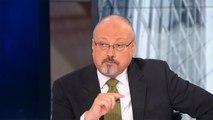 """المخابرات الأميركية تحذر معارضين سعوديين مقربين لخاشقجي من حملة """"دموية"""" تلاحقهم"""