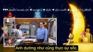 Ngay Mai Troi Lai Nang Tap 80 Thuyet Minh VTV1 Phim Han Quoc