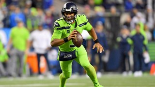 Is Russell Wilson the NFL's Most Under-Appreciated Star?
