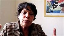 Valence: Michèle Rivasi sur Eric Piolle, maire de Grenoble : « C'est un exemple à suivre »