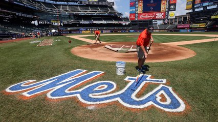 How Appealing is the New York Mets' Manager Job?