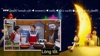 Ngay Mai Troi Lai Nang Tap 83 Thuyet Minh VTV1 Phim Han Quoc