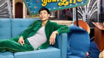 "'The Good Place' Star Manny Jacinto Teases ""Bittersweet"" Series Finale and 'Top Gun: Maverick' 