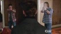 Supernatural Season 15  Believe  Trailer (2019) Final Season