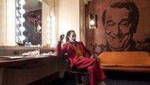 Does 'Joker' Set Up a Sequel? | Heat Vision Breakdown