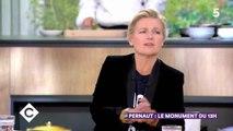 """VIDEO. Guéri de son cancer, Jean-Pierre Pernaut révèle avoir subi une opération du coeur """"il y a six ans"""""""