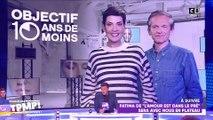 """""""Objectif 10 ans de moins"""" la nouvelle émission de Cristina Cordula arrive sur M6 : bonne idée ?"""
