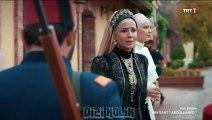 Payitaht Abdülhamid 91 Bölüm izle Full Tek Parça ( Part 1 )