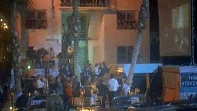 Miami Vice Season 4 Episode 3 Death and the Lady