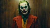 Feds Issue Warning Bulletin as 'Joker' Hits Opening Weekend