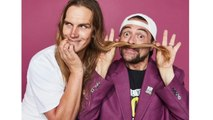 Kevin Smith Announces 'Clerks 3' Is In The Works