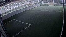 10/04/2019 14:00:01 - Sofive Soccer Centers Brooklyn - Maracana
