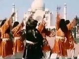 "Pyar Ho Na Jaye — Shankar Mahadevan, Ram Shankar, Raj Bhatt | From ""Bichhoo"" (Music Film 2000) byBobby Deol — Hindi / Bollywood Movies / Musics Films / Magic / Hindi Songs / Indian Collection / भाषा: हिंदी | बॉलीवुड की सबसे अच्छी"