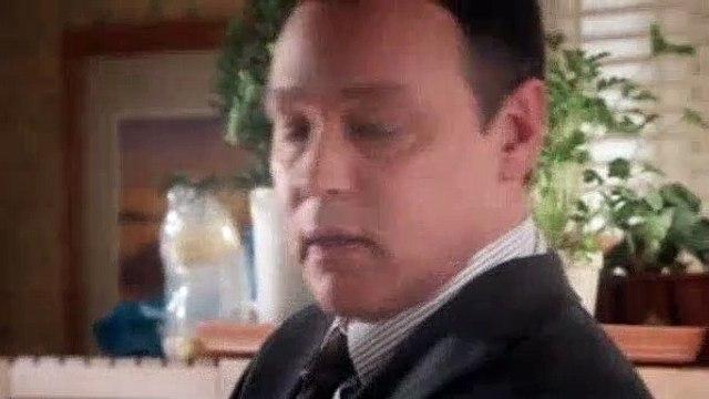 Lie to Me Season 3 Episode 12 - Gone