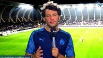 Amiens 3-1 OM : les Tops et les Flops