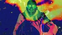 Collie Buddz | Legal Now