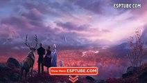 Frozen 2 - Adelanto de Into The Unknown, la nueva canción de la película - ESPTUBE.COM
