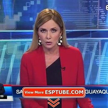 Saqueos en el oeste de guayaquil - ESPTUBE.COM