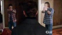 Supernatural Season 15 Trailer - Believe