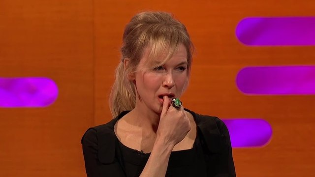The.Graham.Norton Show S26E02