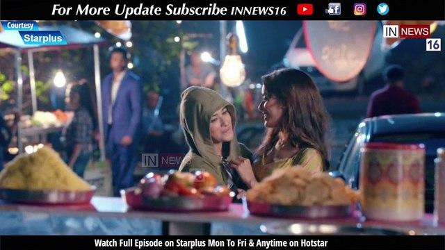 Today Full Episode || Divya Drishti || 5 October