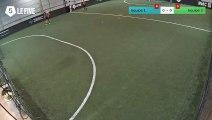 Equipe 1 VS Equipe 2 - 04/10/19 19:00 - Loisir LE FIVE Reims